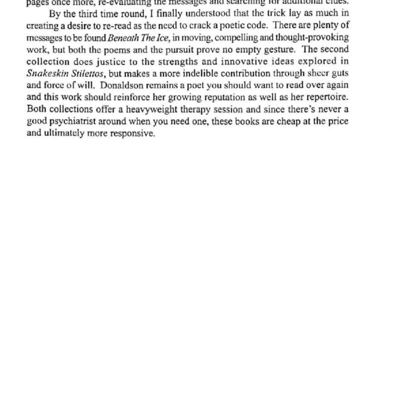 HU Summer 2003-page-134.jpg