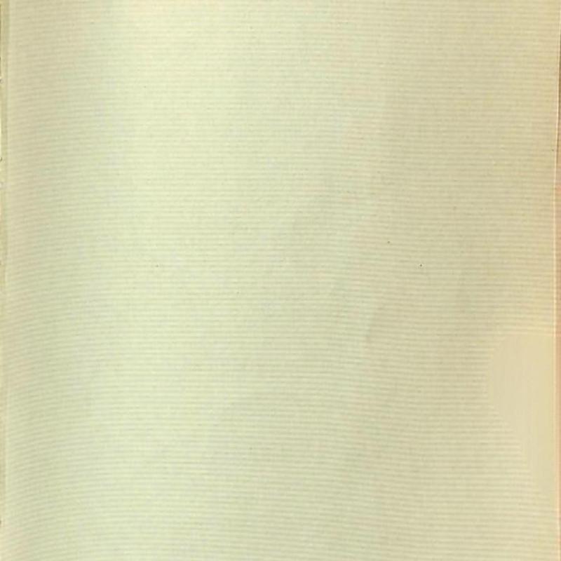 HU Spring Summer 89-page-072.jpg