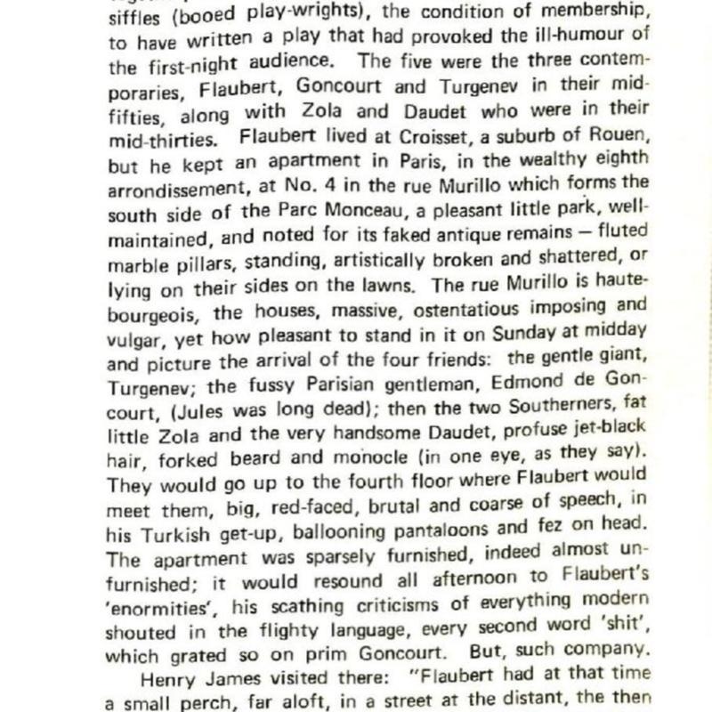 FEb Jul 1980-page-023.jpg