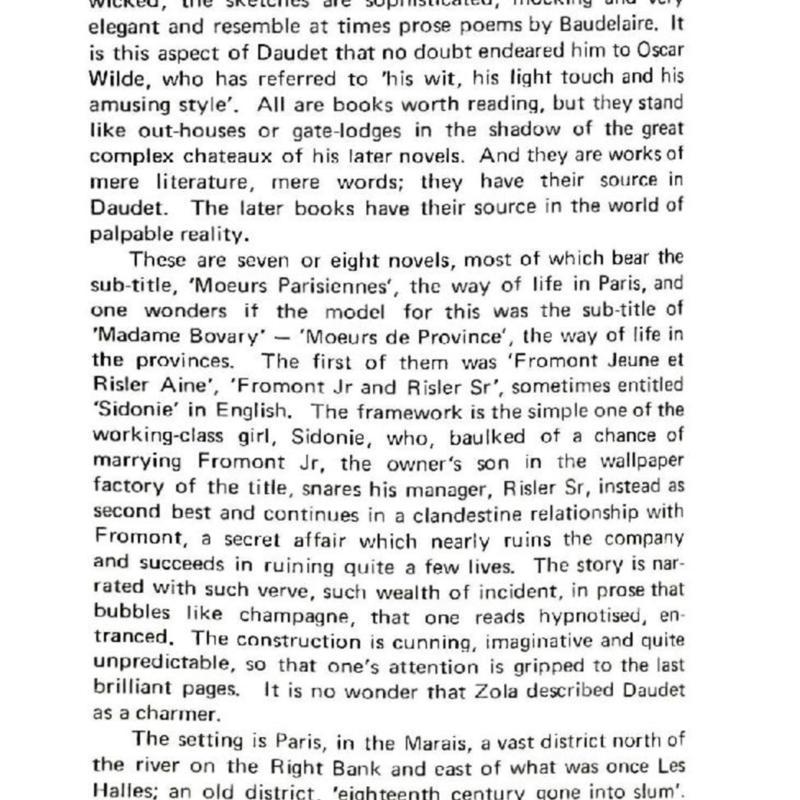 FEb Jul 1980-page-028.jpg