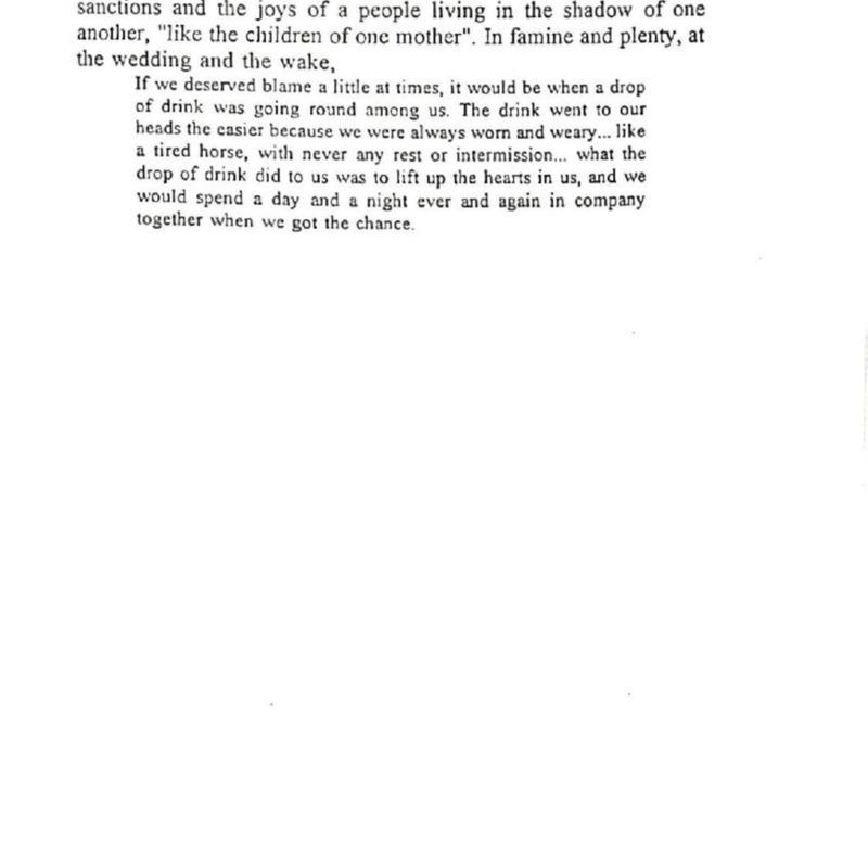 HU issue 94 1992-page-079.jpg