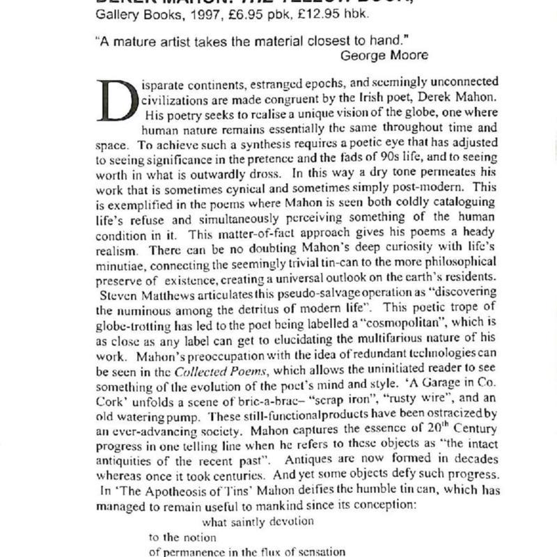 HU Summer 2000-page-069.jpg