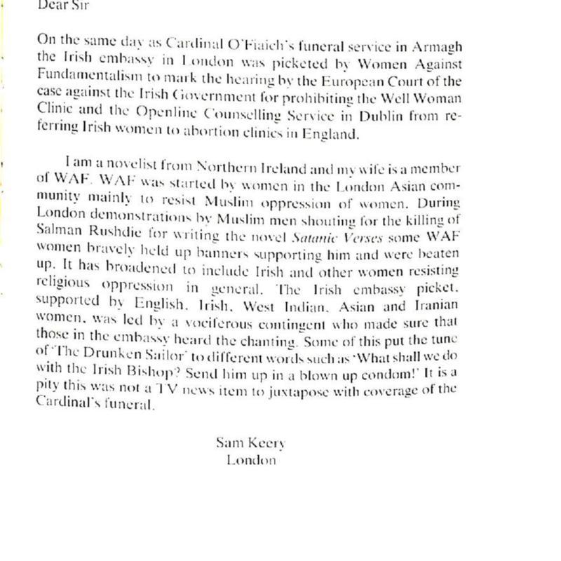 HU 90 1990-page-037.jpg