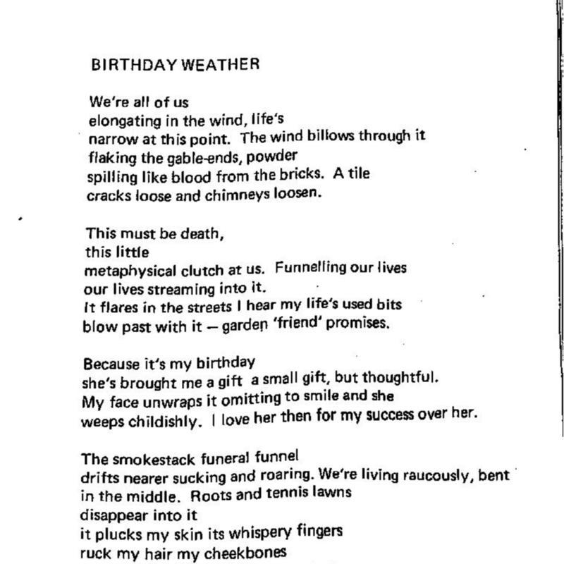 Jan Feb 79-page-027.jpg