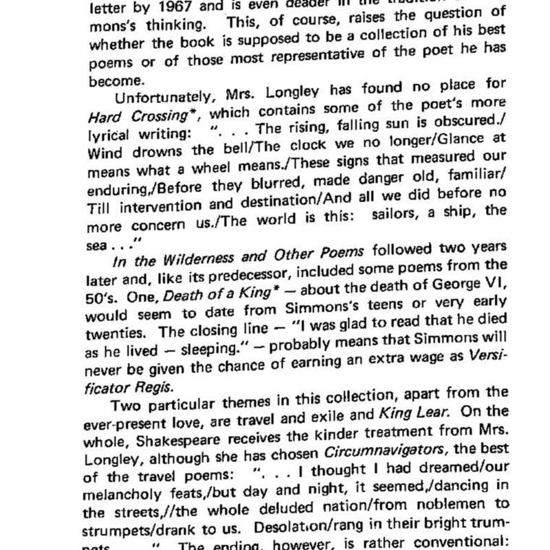 Jul October 78-page-085.jpg
