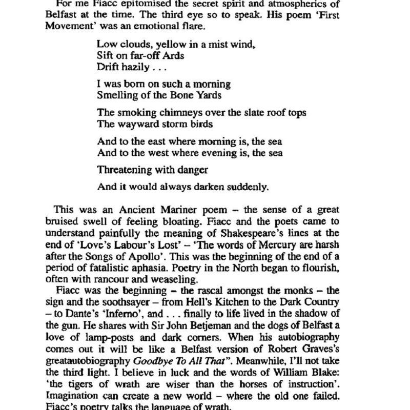 krino Issue 18-compressed-page-039.jpg