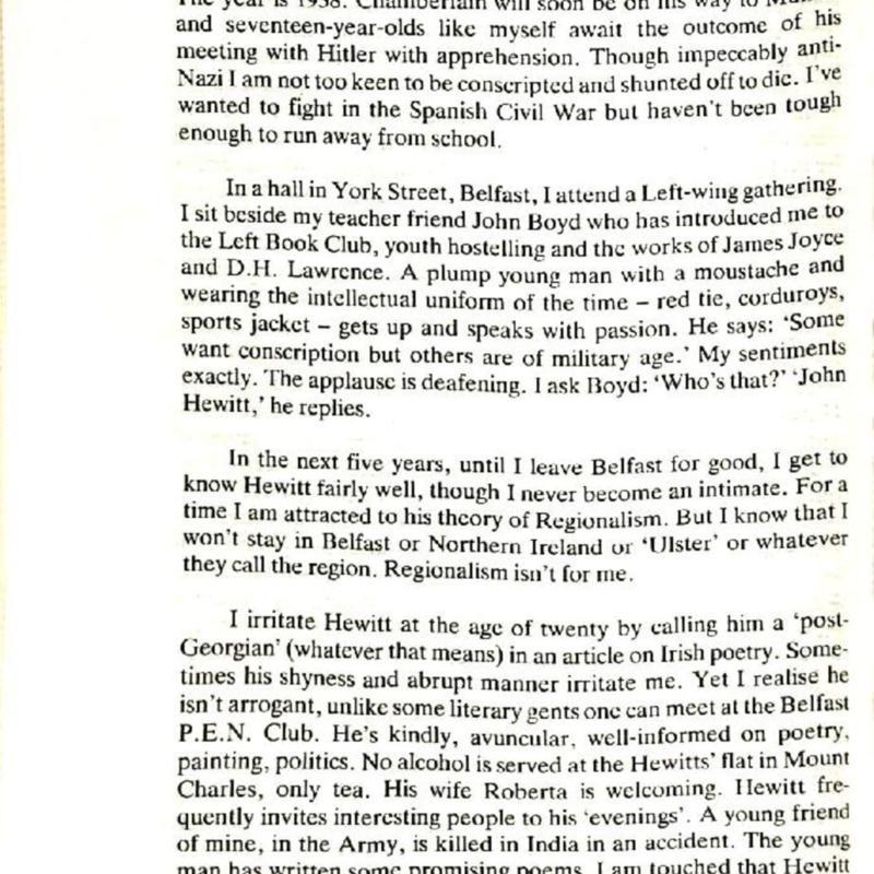 HU Winter 1987-page-010.jpg