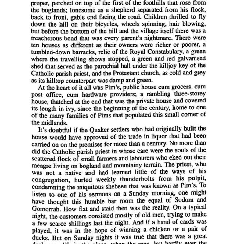 Krino Number 16 17_compressed-page-023.jpg
