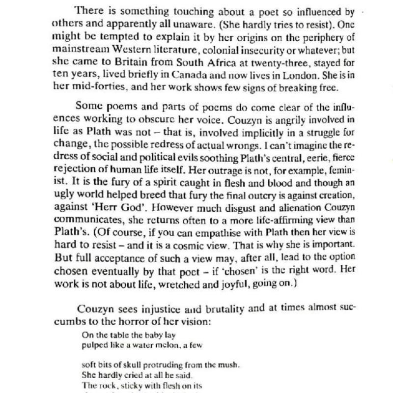 HU Winter 86-page-080.jpg
