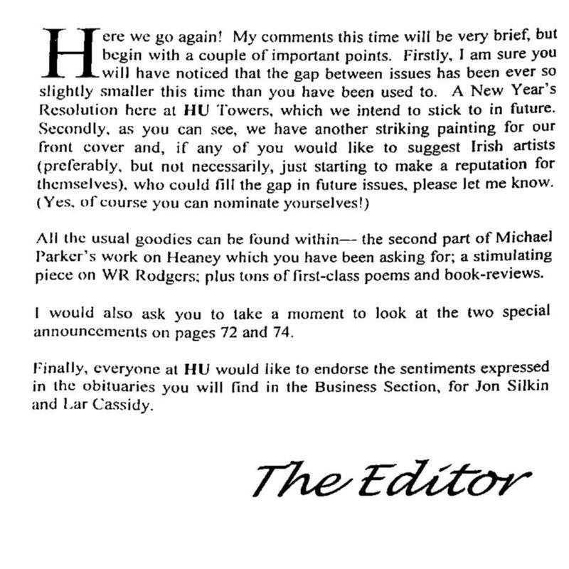 HU Spring 1998-page-005.jpg