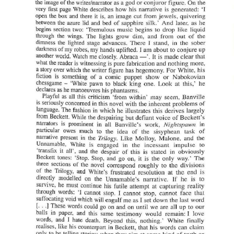 krino Issue 18-compressed-page-110.jpg