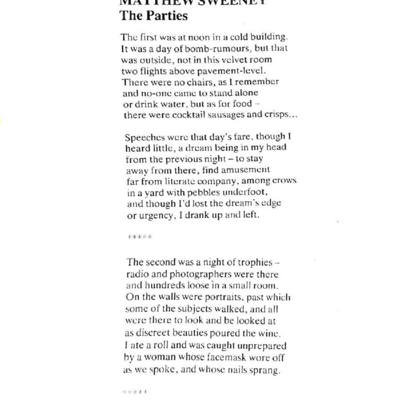 North issue 2-page-024.jpg
