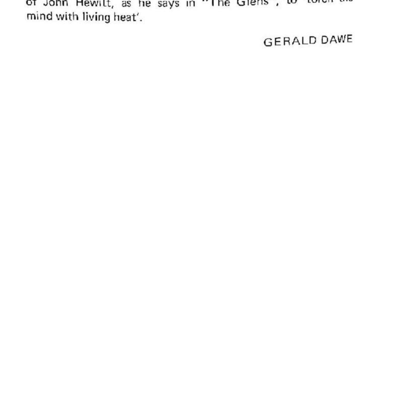 Nov Dec 81-page-088.jpg