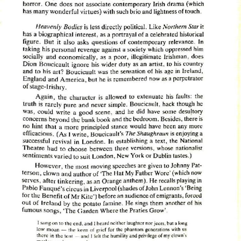 HU Spring Summer 89-page-064.jpg