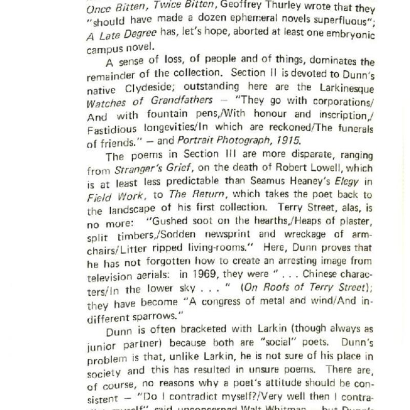 Jul Oct 1980-page-077.jpg
