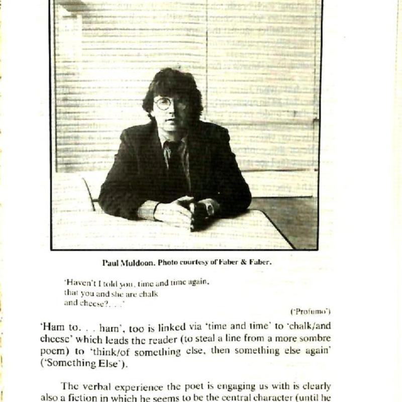 HU Winter 1987-page-063.jpg