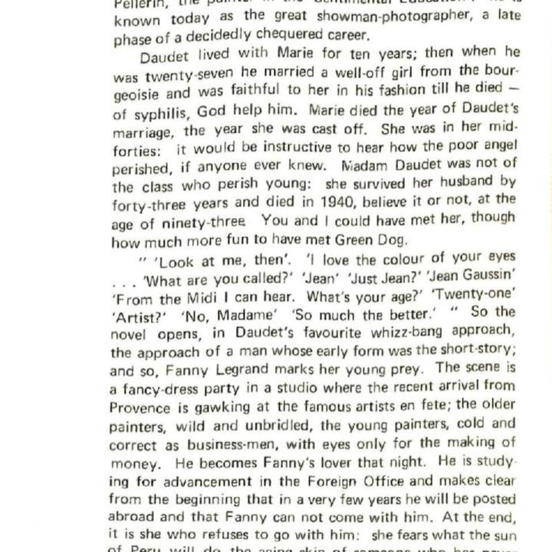 Jul Oct 1980-page-061.jpg