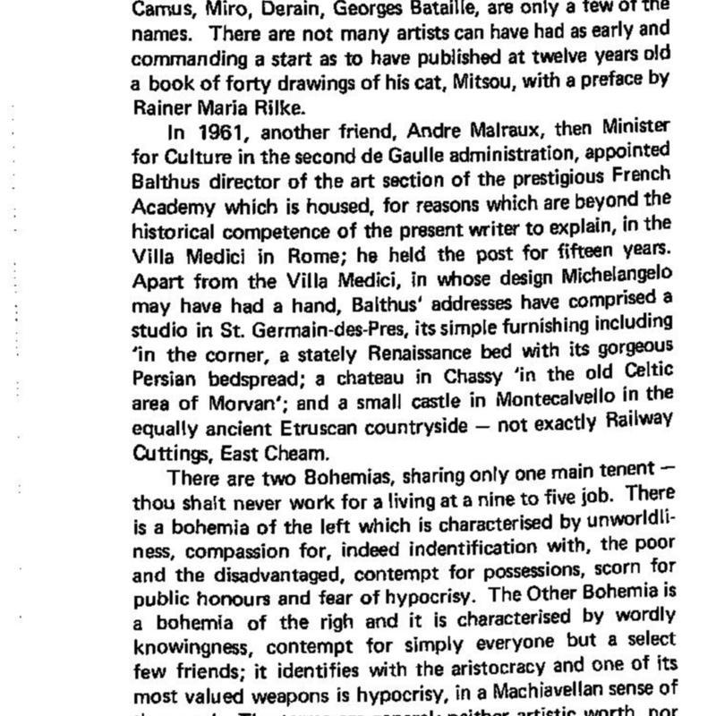 Nov Dec 81-page-073.jpg