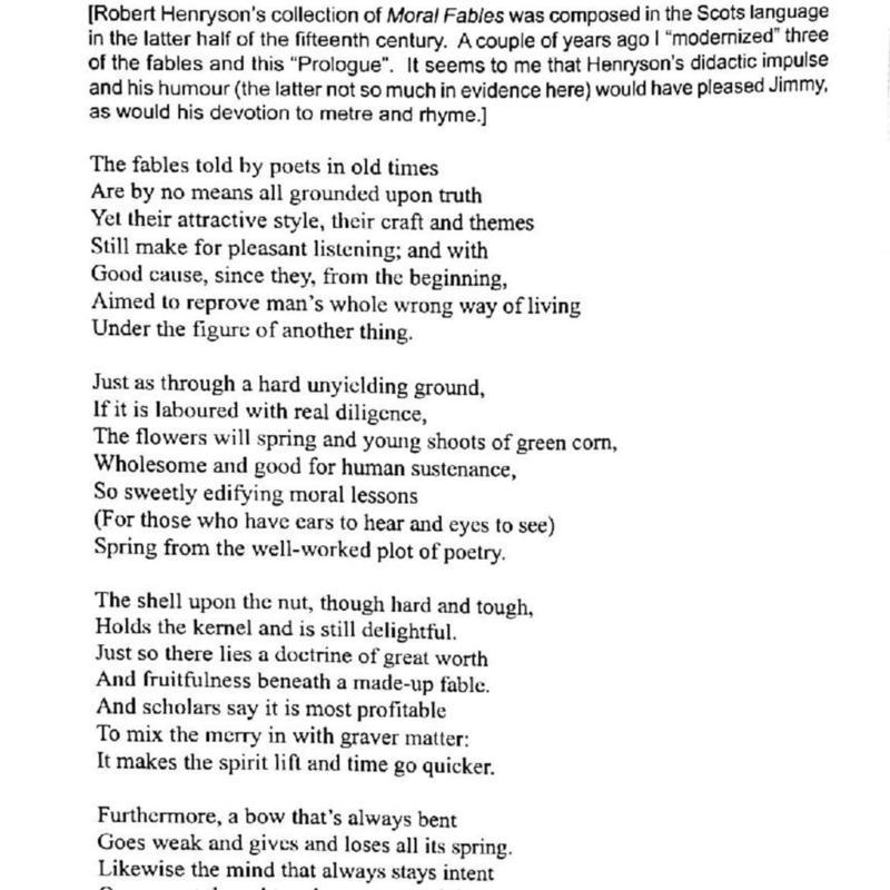 HU Summer 2003-page-055.jpg