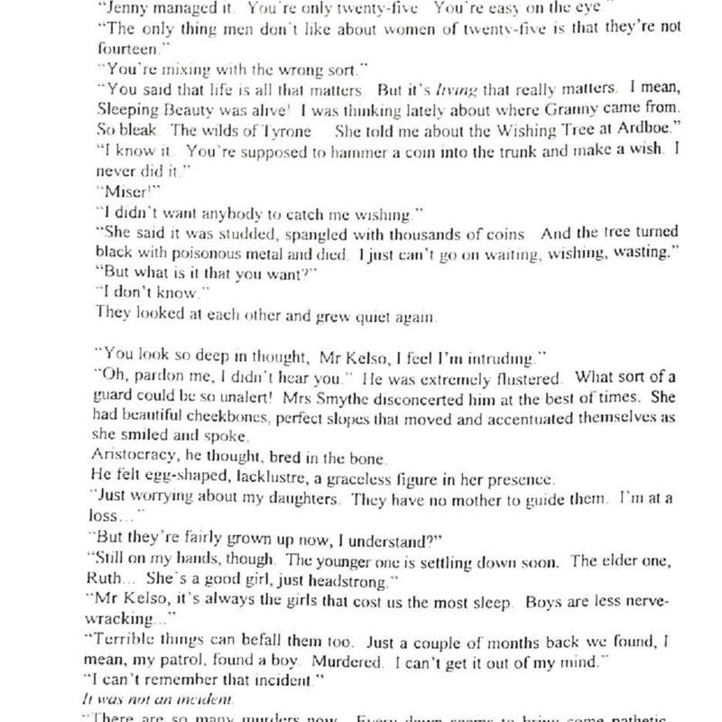 HU Spring 1996-page-044.jpg