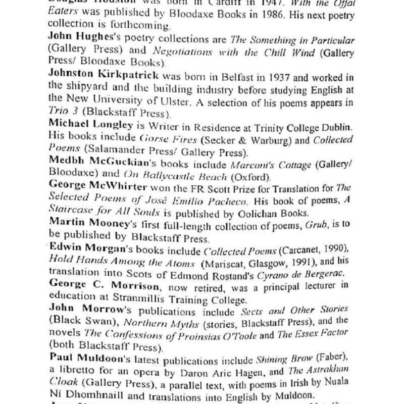 HU issue 100 1993-compressed-page-145.jpg