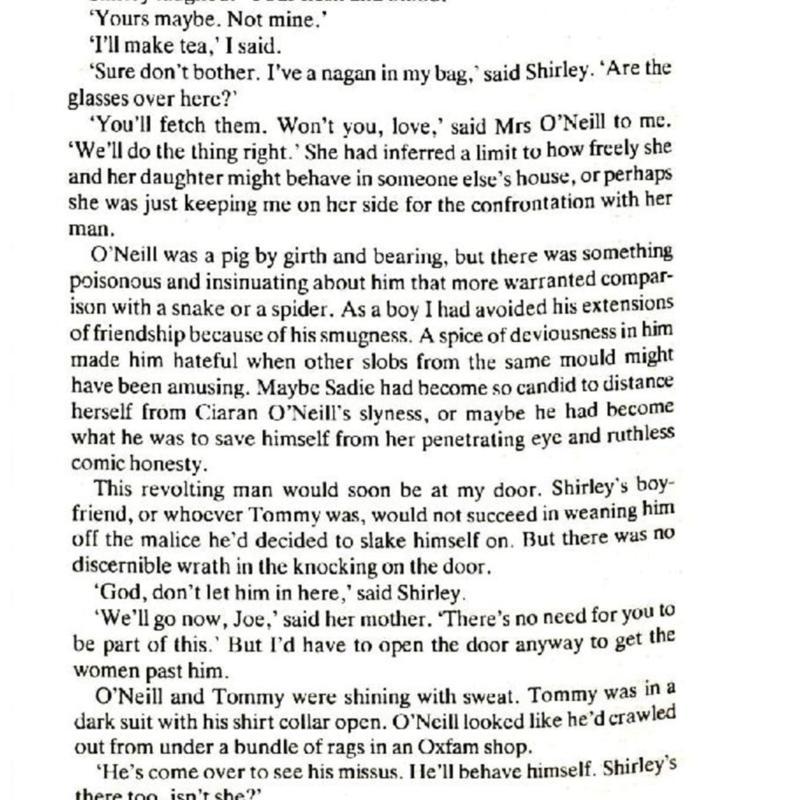 Summer 87-page-011.jpg