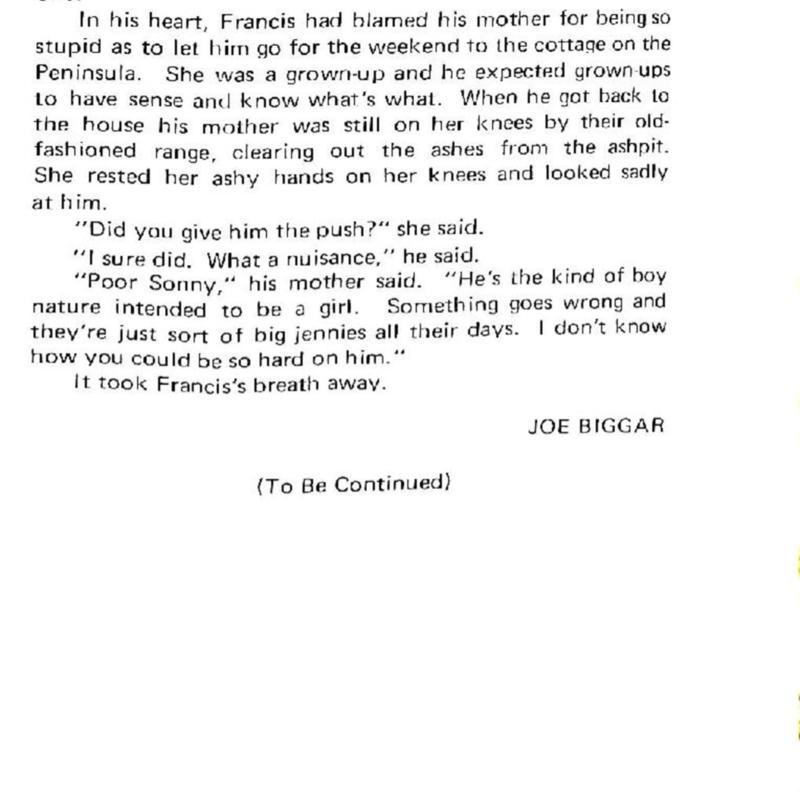 Oct 80 Feb 81-page-076.jpg