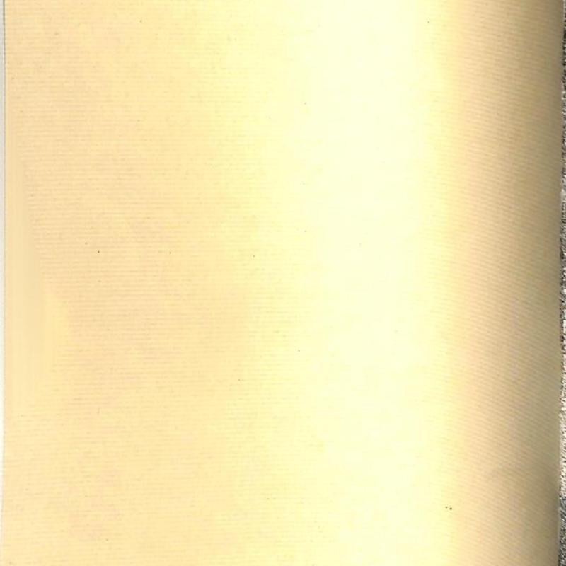 Jan Feb 79-page-092.jpg