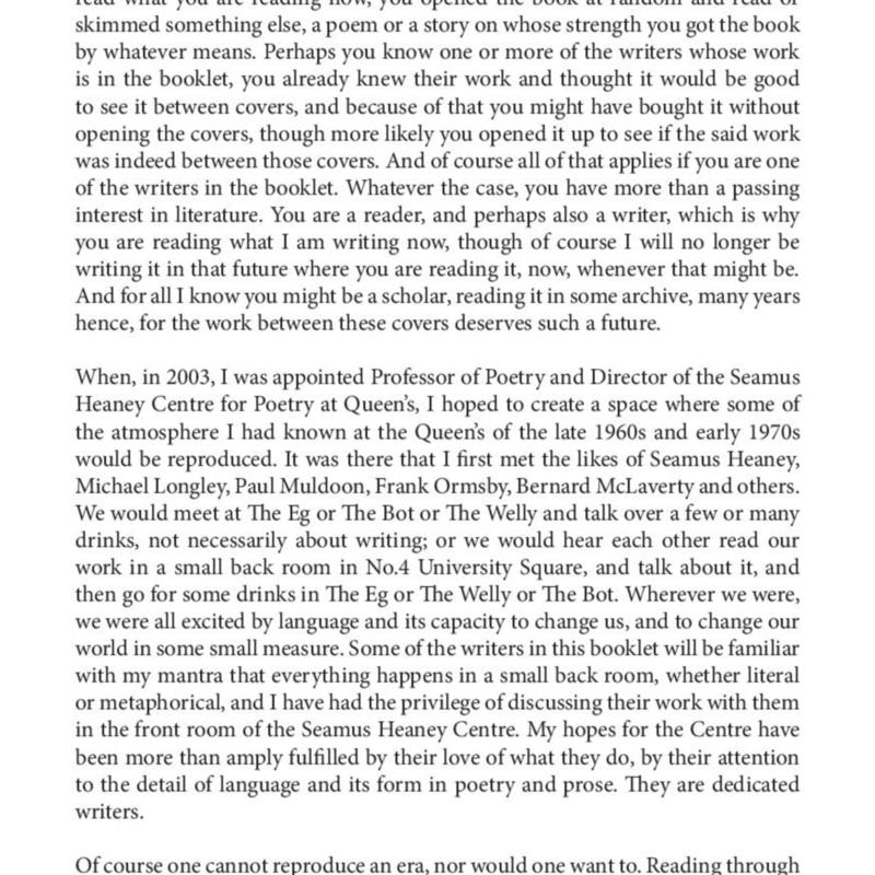 2012The Open Ear Issue 2-page-005.jpg