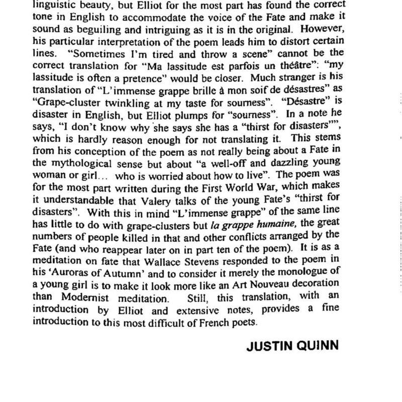 HU Spring 1998-page-085.jpg