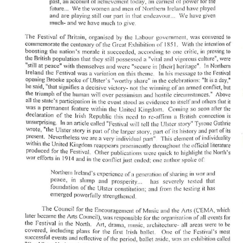 HU Autumn 1994-page-060.jpg