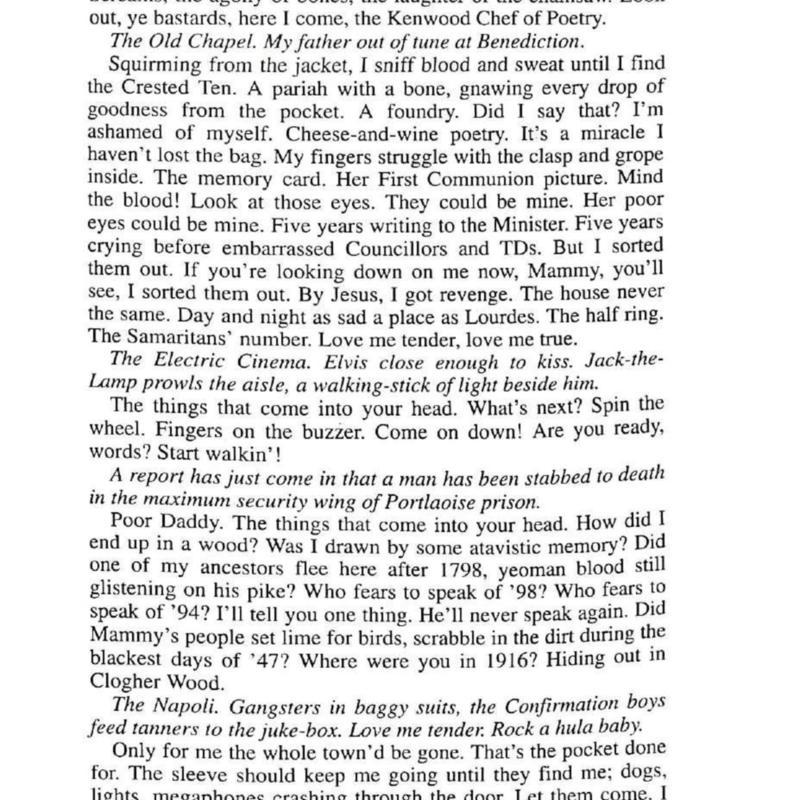 Krino Number 16 17_compressed-page-115.jpg
