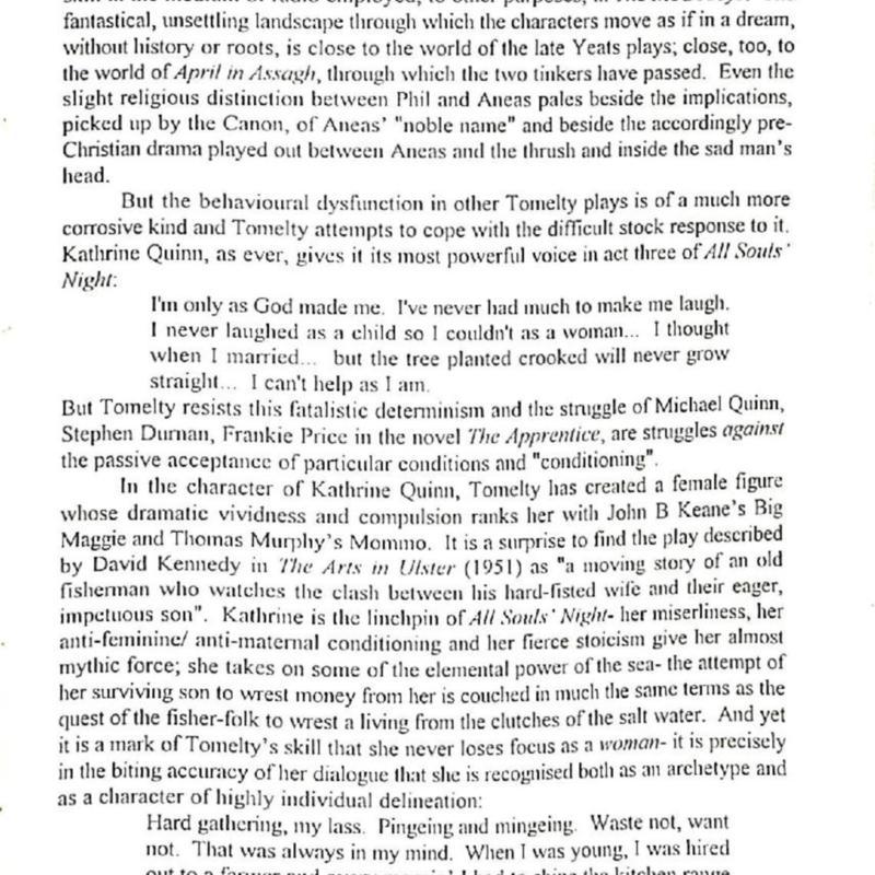 HU Autumn 1994-page-013.jpg