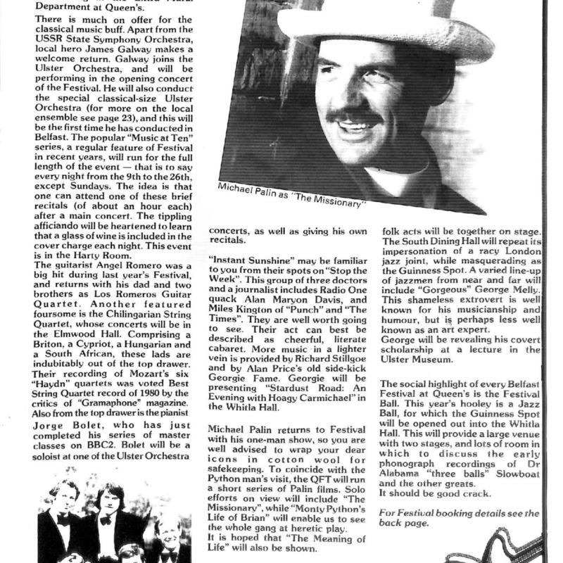 The Belfast Review Issue 4 Autumn 1983-page-007.jpg