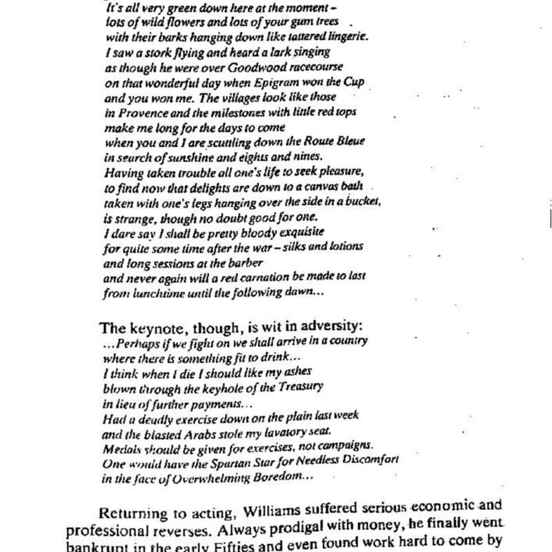 HU Spring 86-page-045.jpg