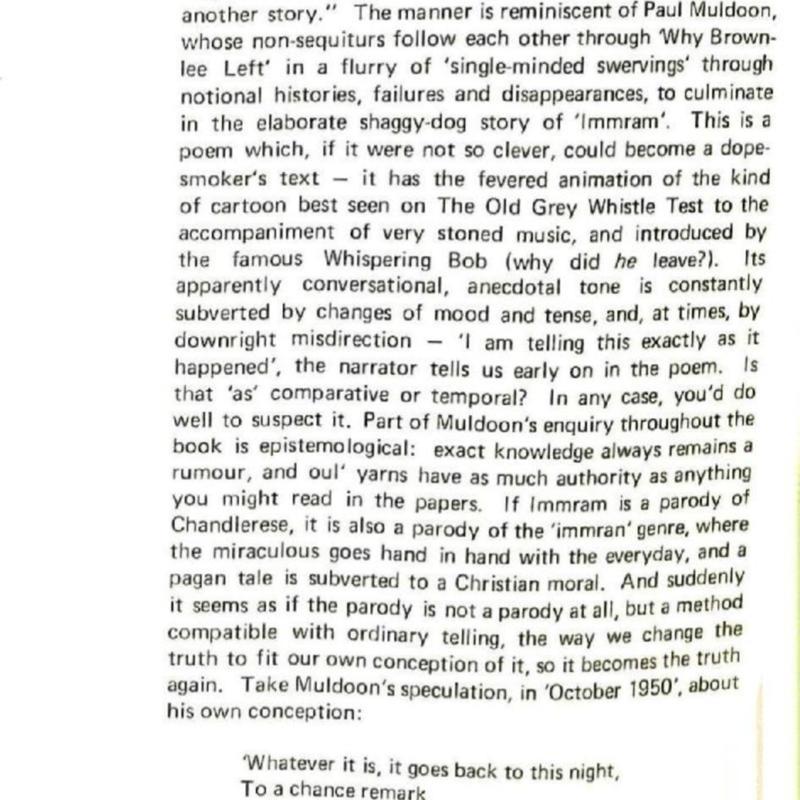 Oct 80 Feb 81-page-089.jpg