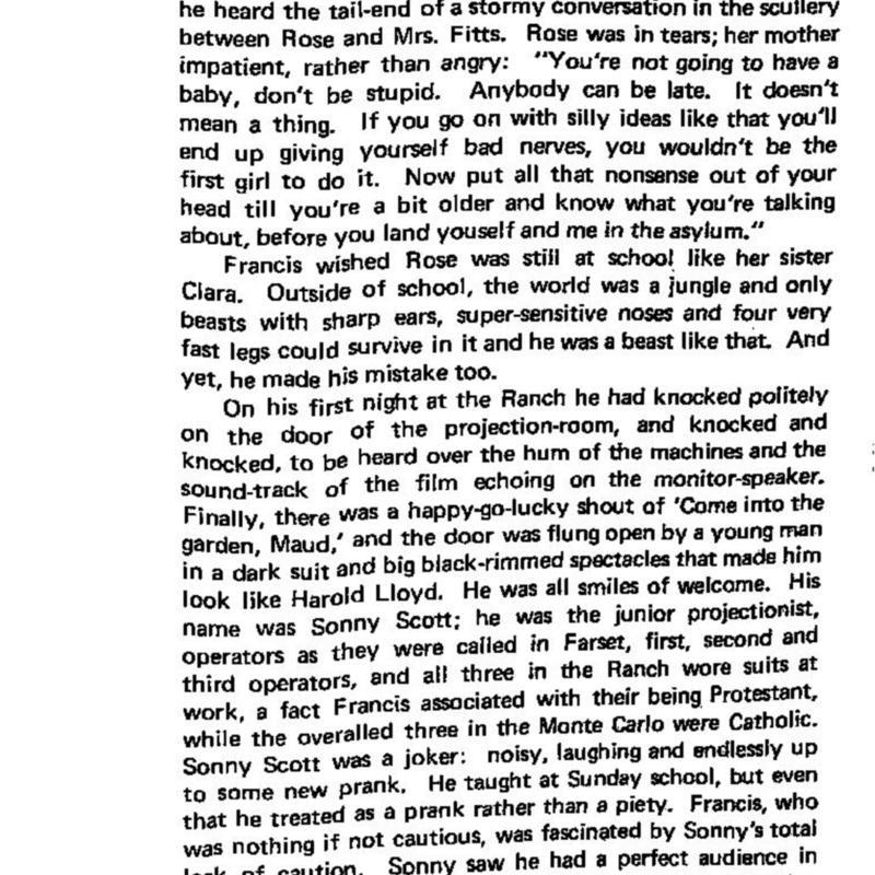 Oct 80 Feb 81-page-073.jpg