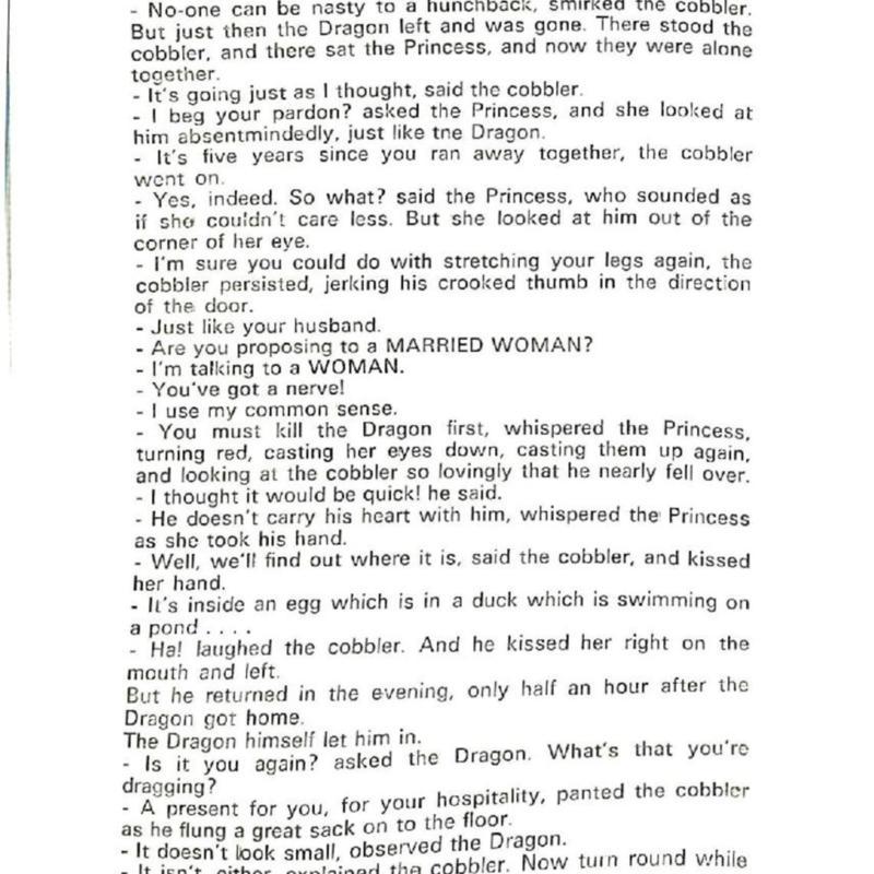 Sept Oct 73-page-026.jpg
