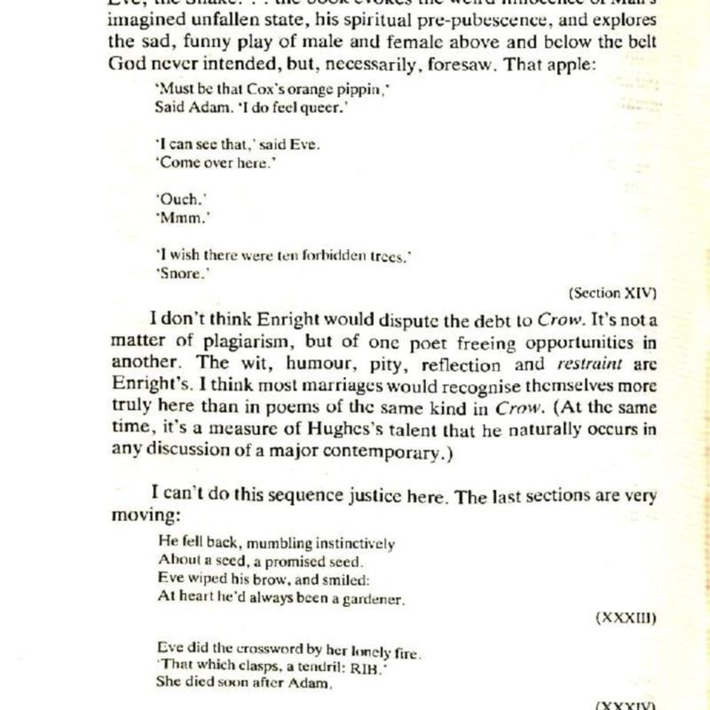 HU Winter 1987-page-088.jpg