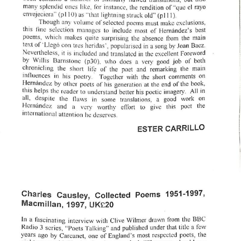 HU Spring 1998-page-107.jpg