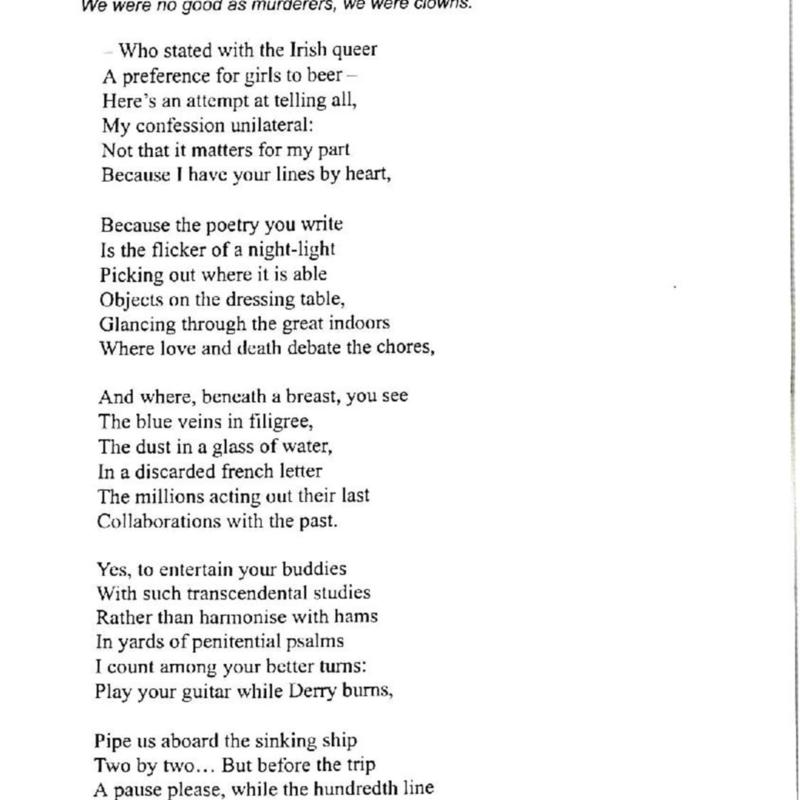 HU Summer 2003-page-033.jpg