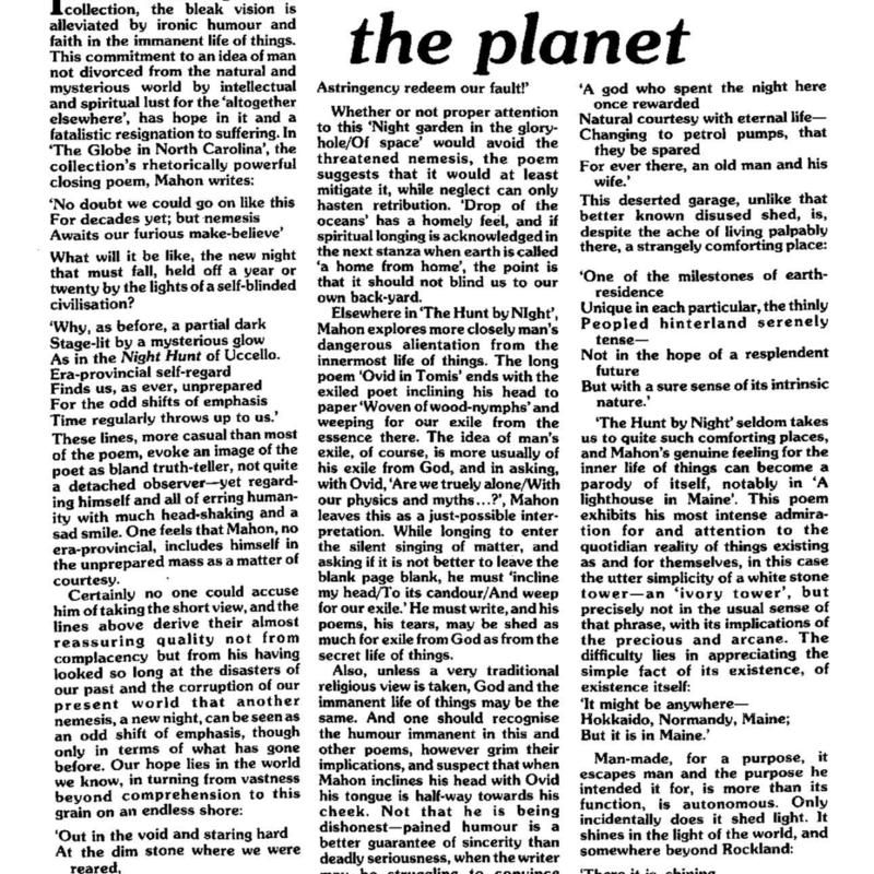 Belfast Review Spring 1983-page-031.jpg