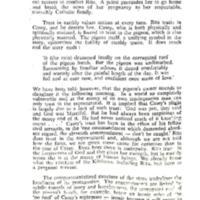 Dec 69-page-017.jpg