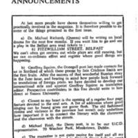 Sept 1969-page-004.jpg