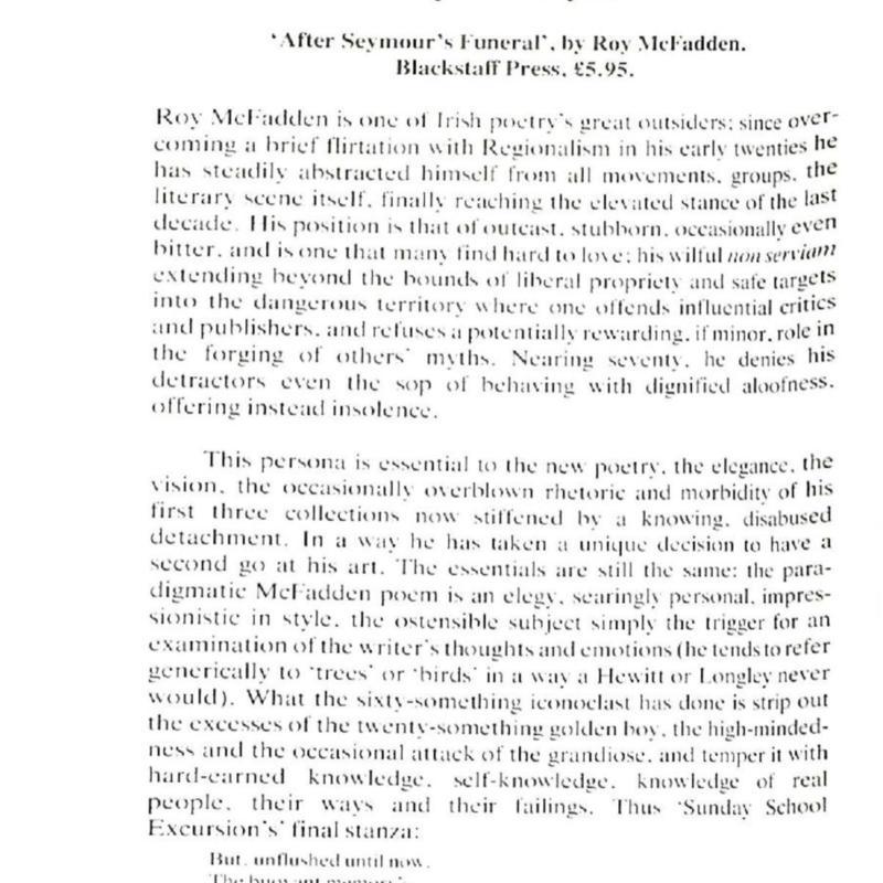 HU 90 1990-page-080.jpg