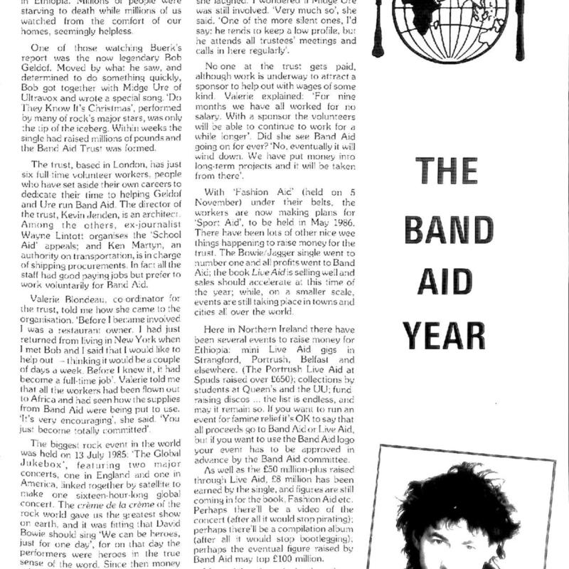 Belfast Review Issue 13 December 1985 January 1986-page-007.jpg