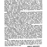 July 1969-page-026.jpg