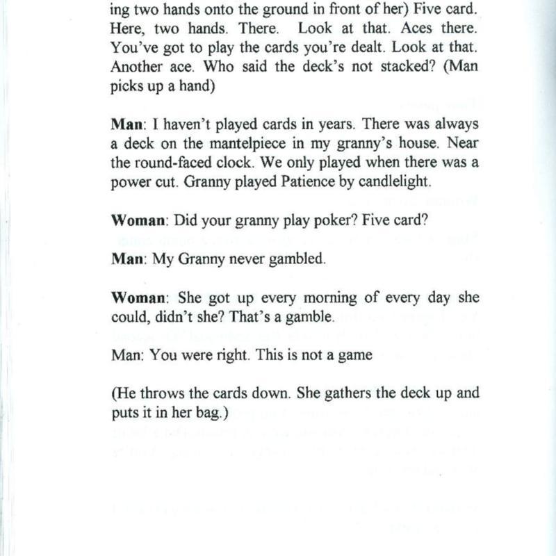 Chancer 3-page-027.jpg