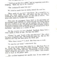 Sept 1969-page-012.jpg