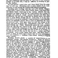 Aug 1968-page-013.jpg